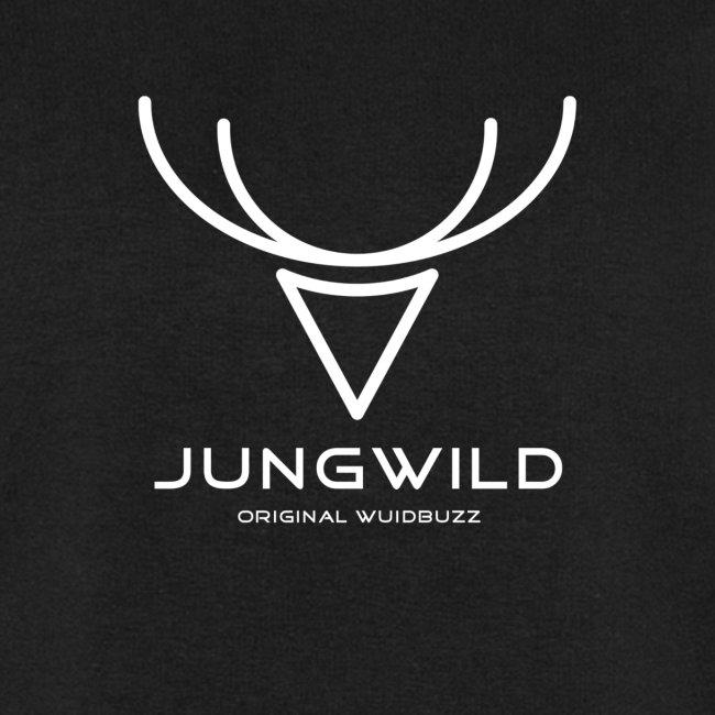 WUIDBUZZ   Jung Wild Jungwild   Unisex