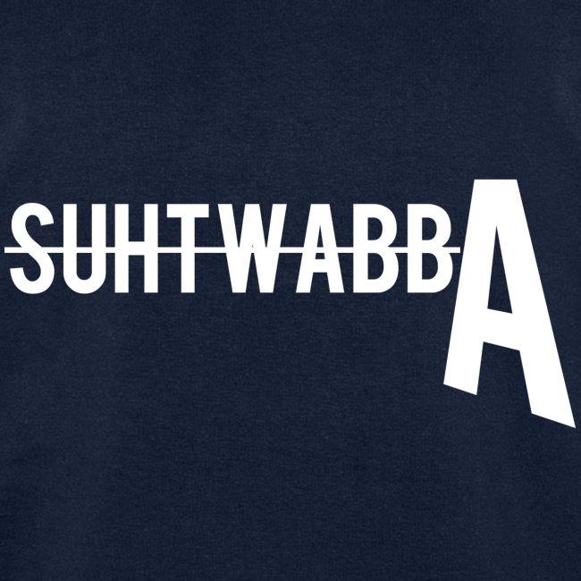 Suhtwabba FRESH