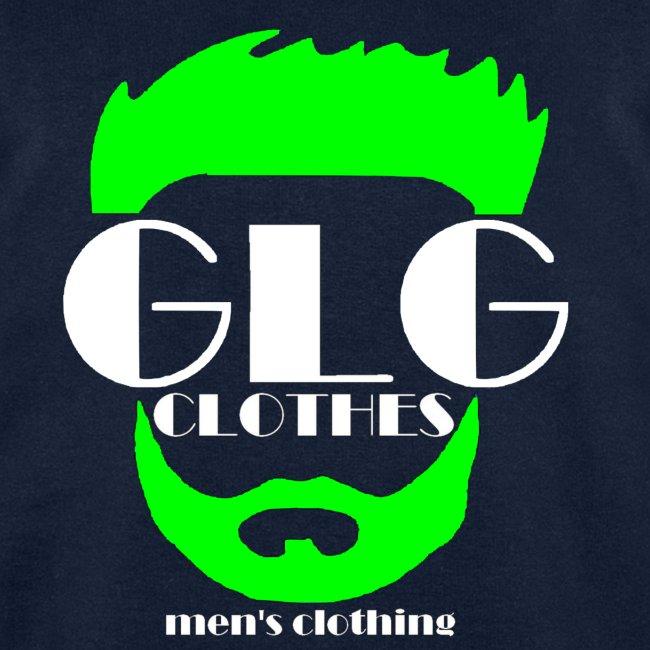 LOGO vert png