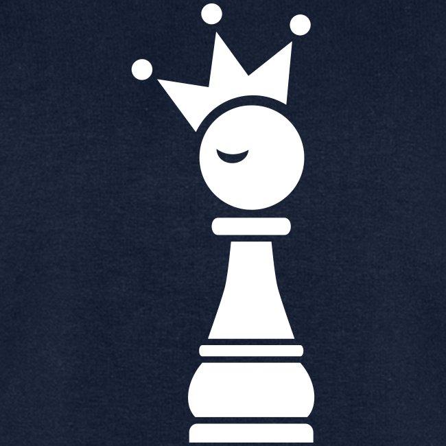 Winky Chess King