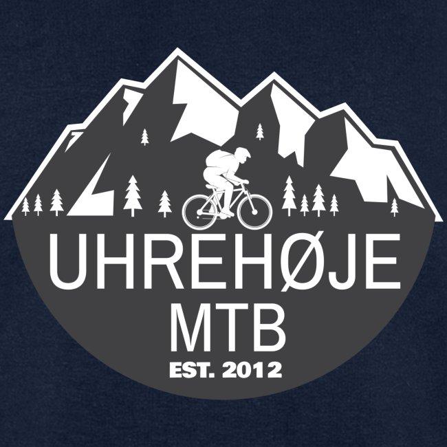 UhreHøje MTB