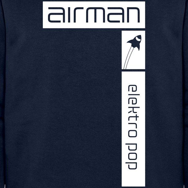 airman_logo_grossflaechig