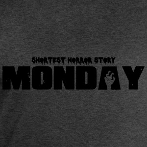 Horror Story - Sweat-shirt Homme Stanley & Stella