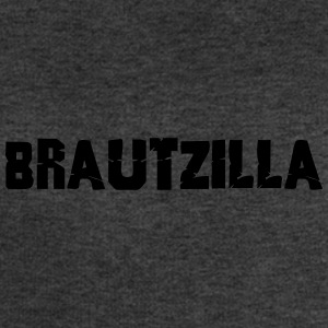 Bridezilla - Sweat-shirt Homme Stanley & Stella