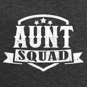 AUNT SQUAD - Men's Sweatshirt by Stanley & Stella