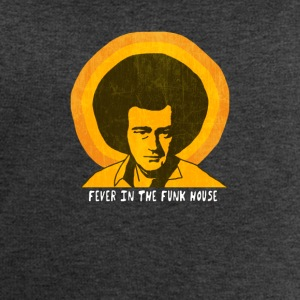 Fever_in_the_funk_House - Bluza męska Stanley & Stella