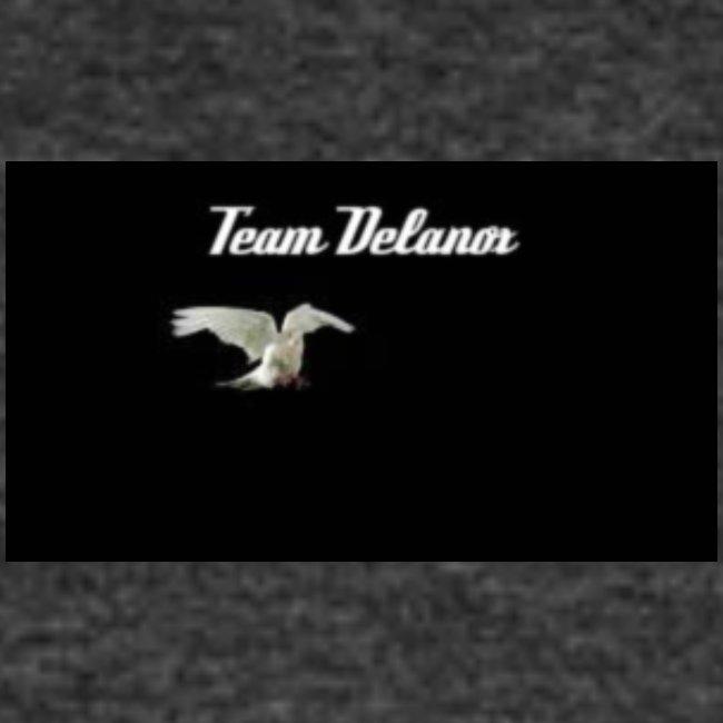 Team Delanox