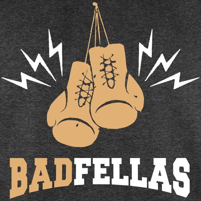 badfella_boxing_retro_003