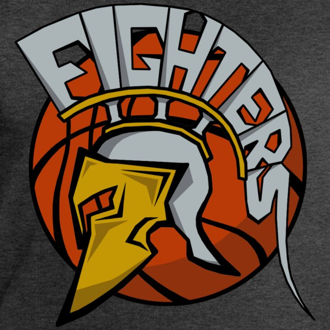 Fighters Logo