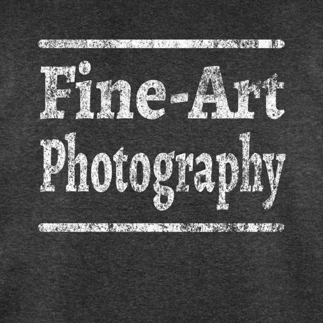 Fine-Art Photography Fotografie Fineart Kunst Text