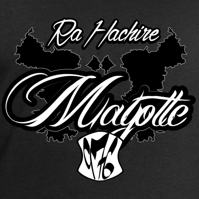 RA HACHIRI