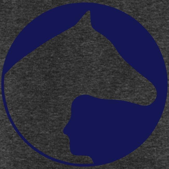yingyang Logoschriftzug