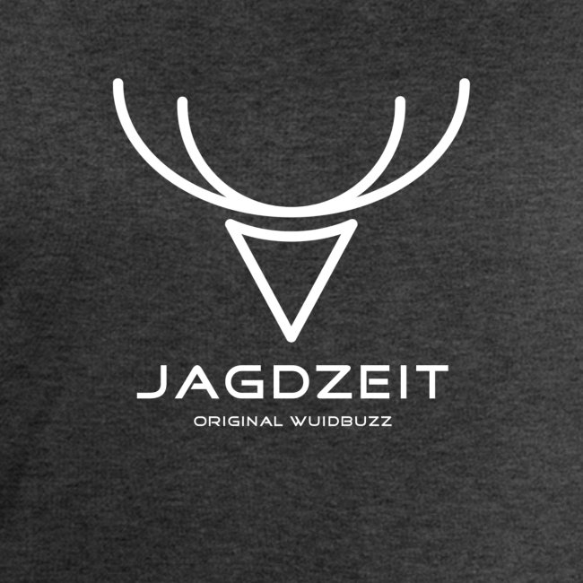 WUIDBUZZ   Jagdzeit   Unisex