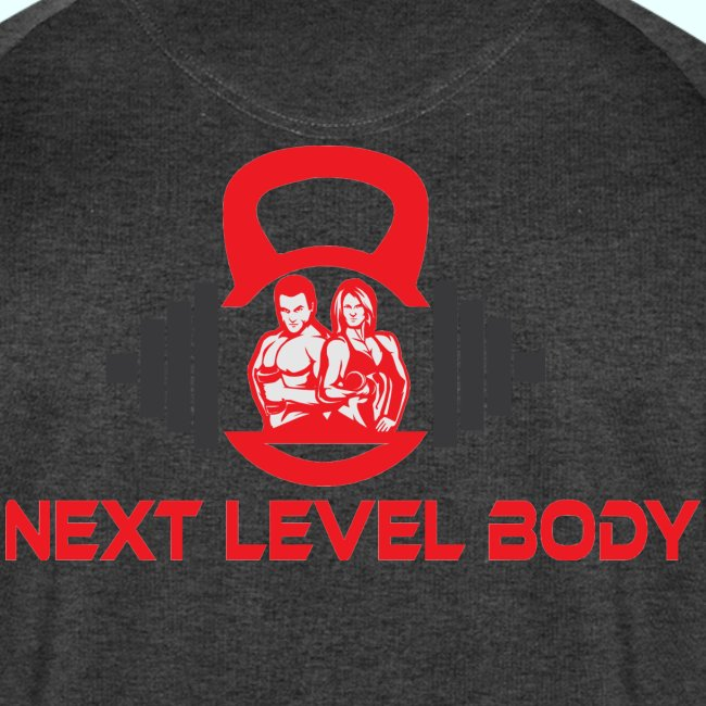 JL + NEXT LEVEL BODY