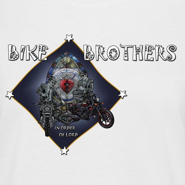 logo bikebrothers solingen