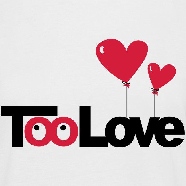 toolove22