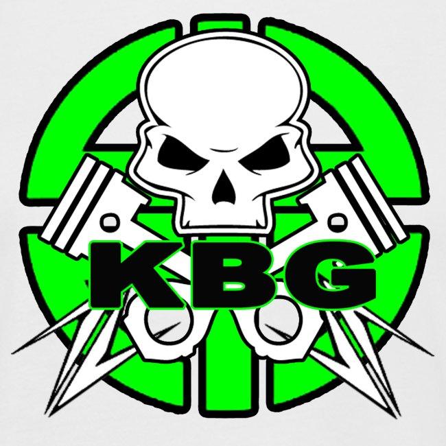 Borse B1 KBG