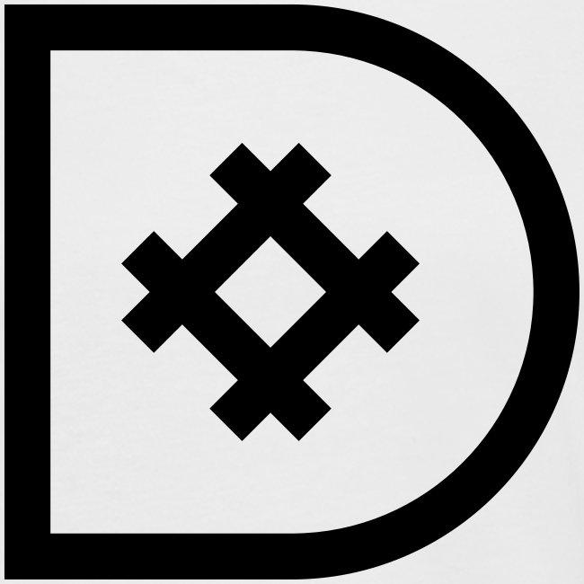 Icona de #ildazioètratto