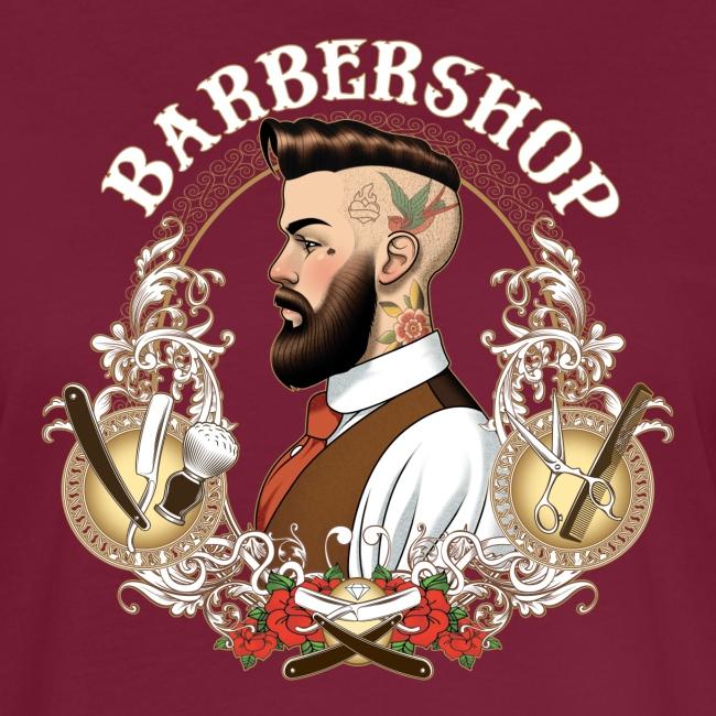 Barber Shop_01