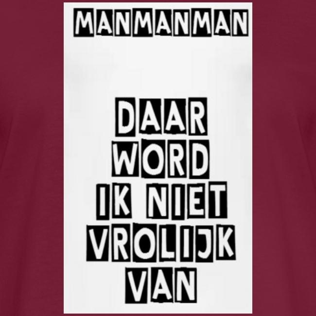 ManManMan