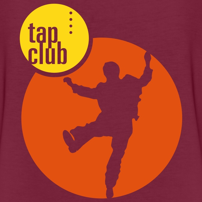 tap club muster02