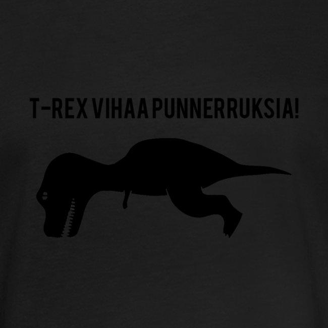 T-REX Vihaa