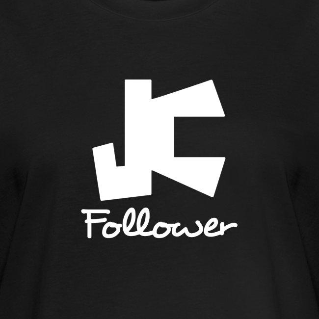 JC Follower - Nachfolger Jesu Christi