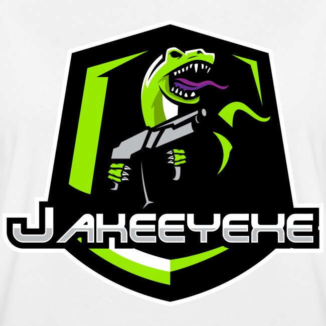 JakeeYeXe Badge
