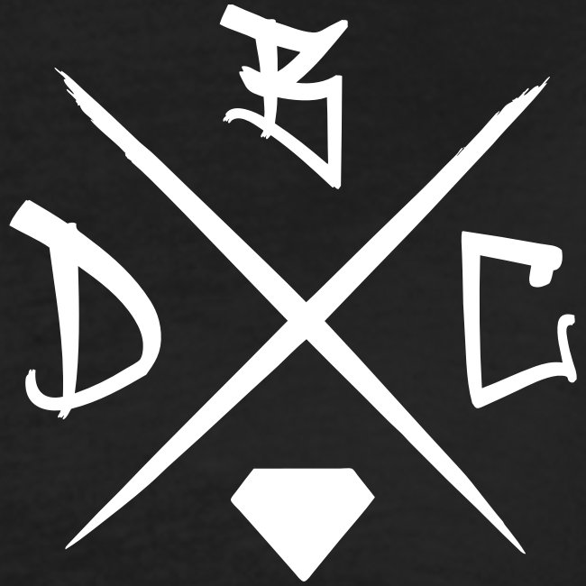 BDC Crew
