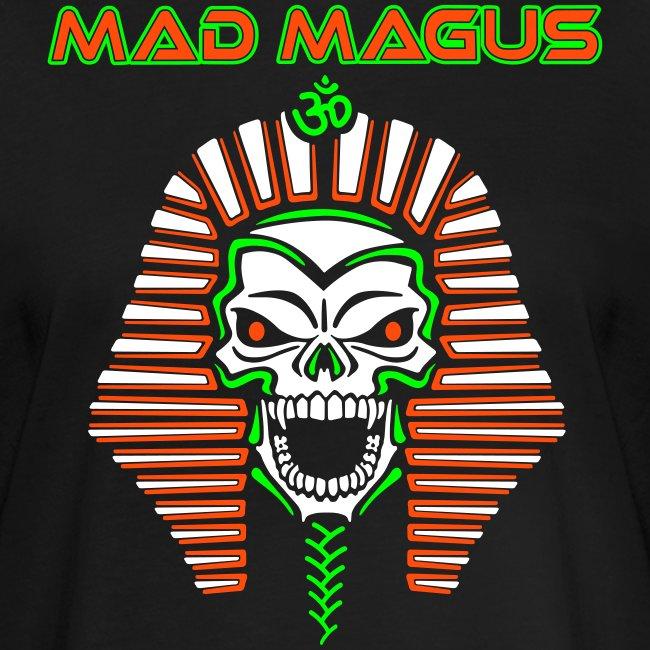 camicia magus pazza