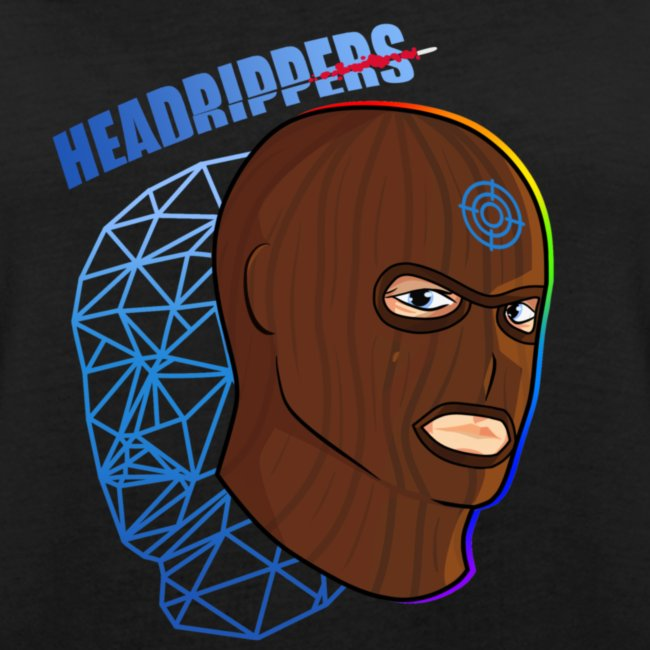 HeadRippers
