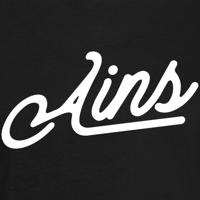 AINS 2021