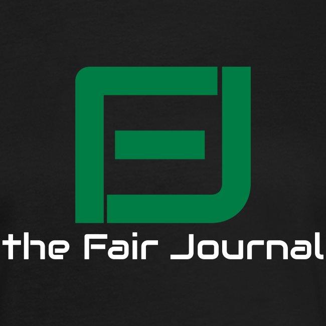 the Fair Journal