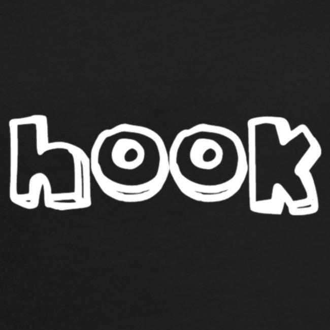 HoOK CLASSIX