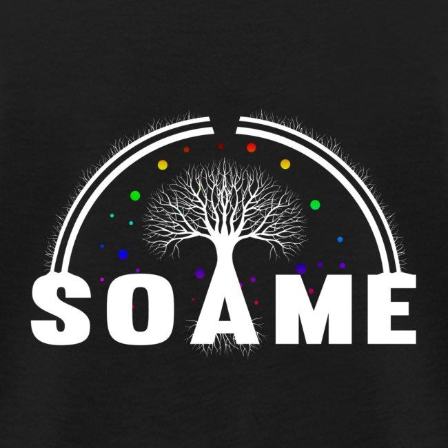 SOAME - Logo-500