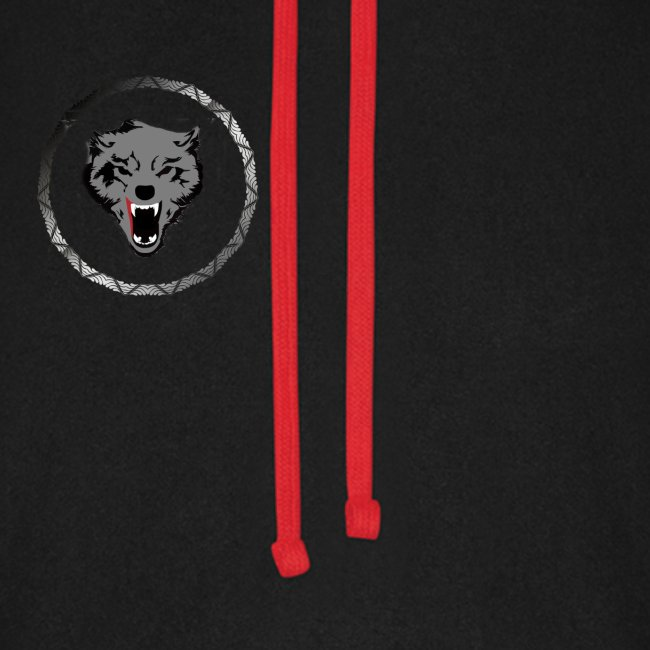 T-Shirt | Männer Shirt/ Heavy and fit