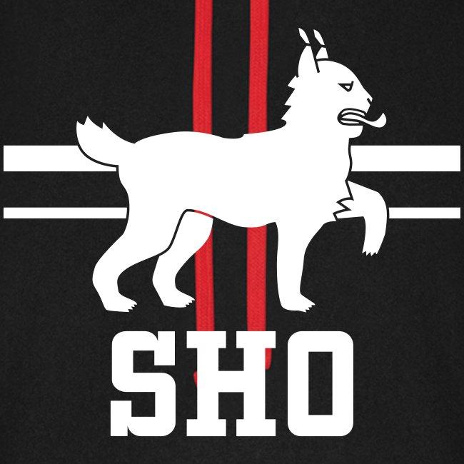 SHO Häme