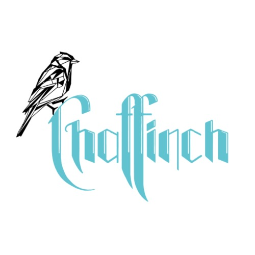 Chaffinch bird - Unisex baseball-huppari