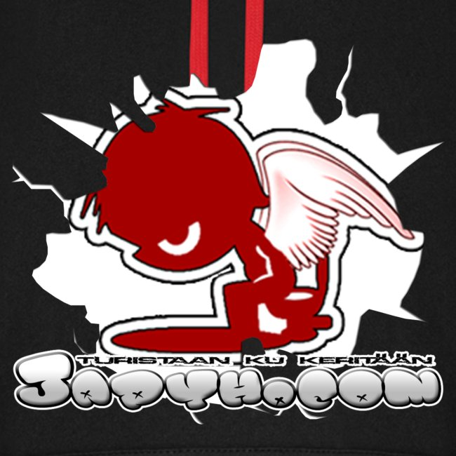 japyhcom broken logo big2