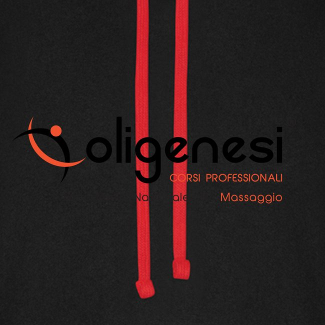 Oligenesi: Corsi di Massaggio