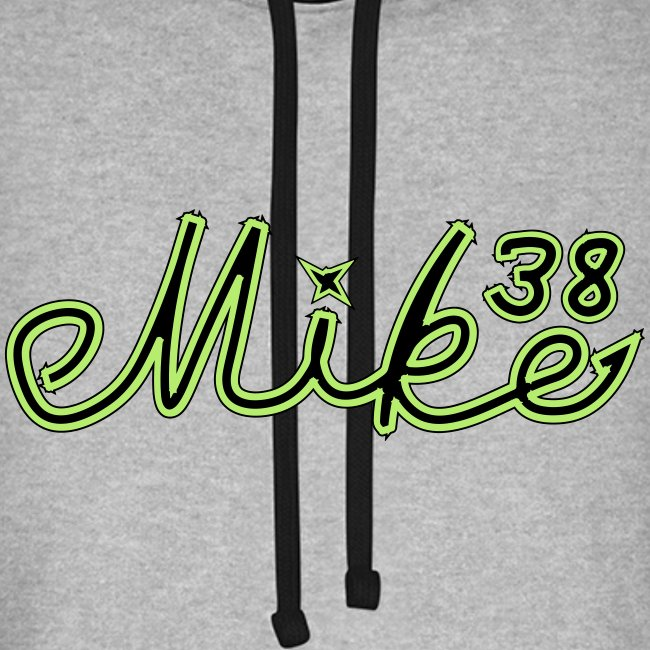mike38teksti