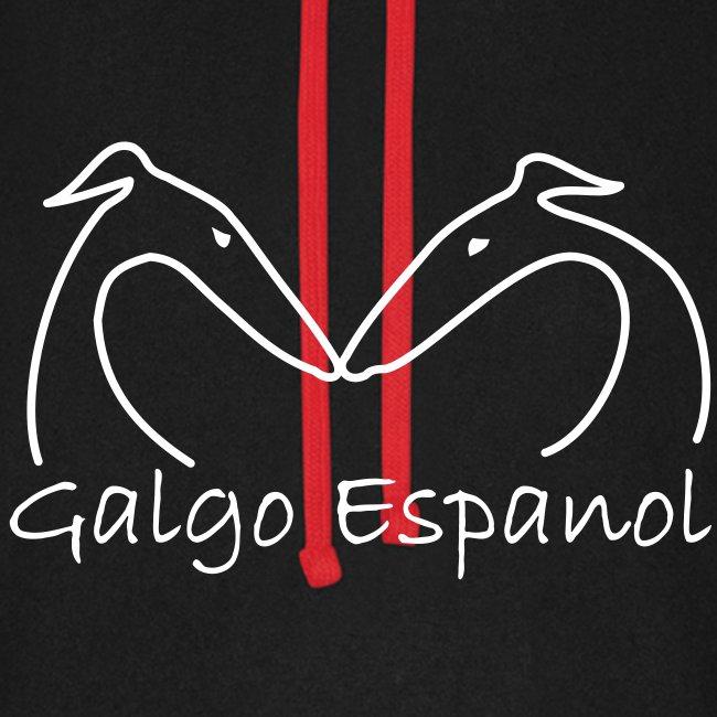 Galgopaar
