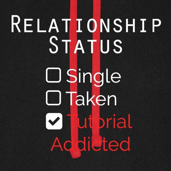 stato delle relazioni