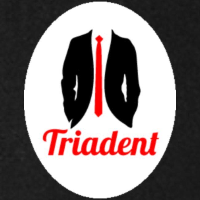 Triadent Logo