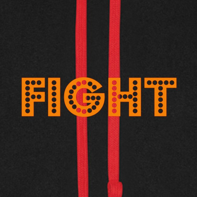 FIGHT Logo