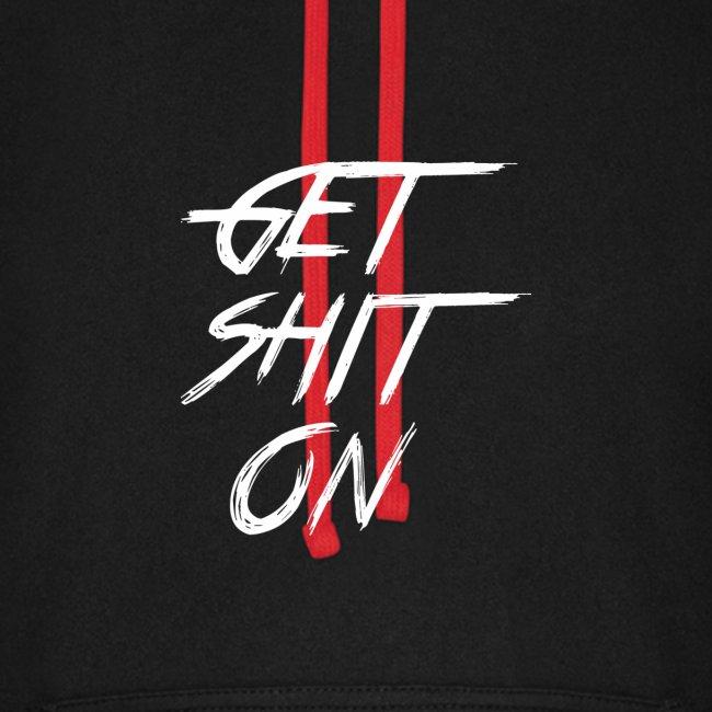 Get Shit On