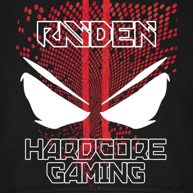 Rayden - Sudadera