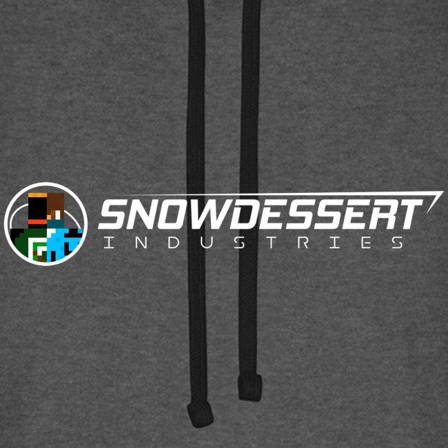 DBC - Snowdessert Industries