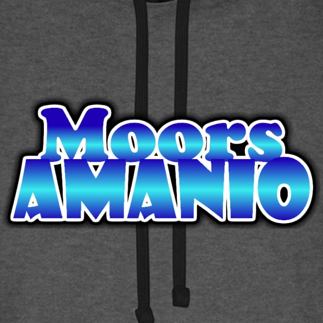 MoorsAmanioLogo