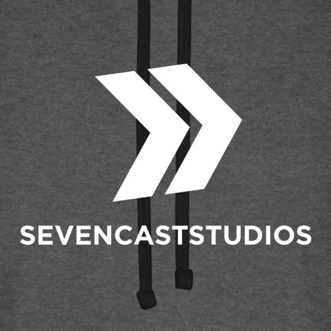 logo 12 png